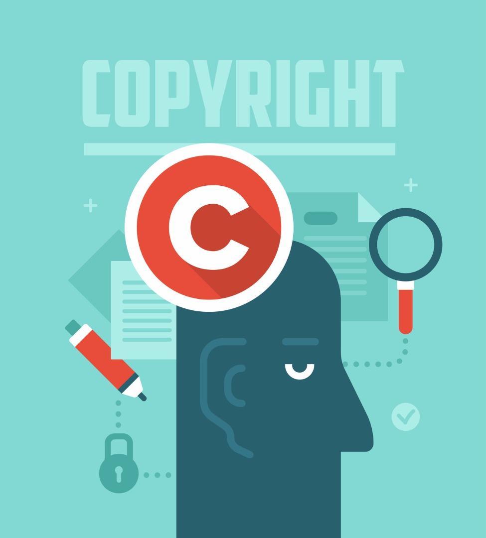 版权保护组合升级:维权产品 + 版权邮箱