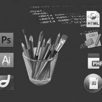 技术&设计笔记
