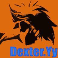 Dexter.Yy