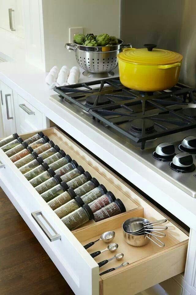 家居中有哪些设计不合理的地方?