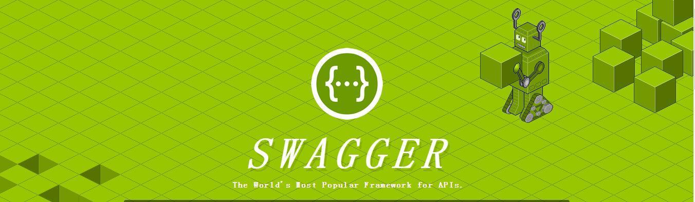 Swagger:Rest API的描述语言
