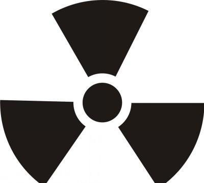 辐射(物理名词)