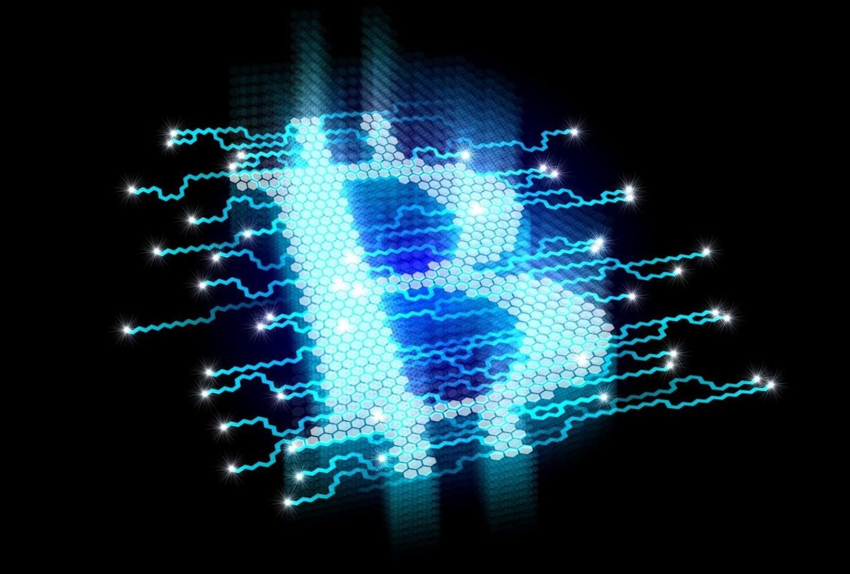 区块链与银行家