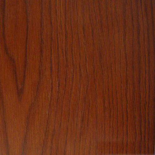 白橡与黄橡颜色区别_橡胶木是不是橡木,红橡和白橡又是怎么回儿事? - 知乎