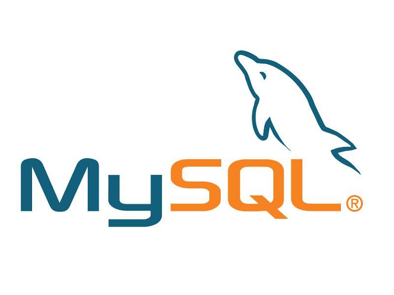 从Mysql迈入数据库
