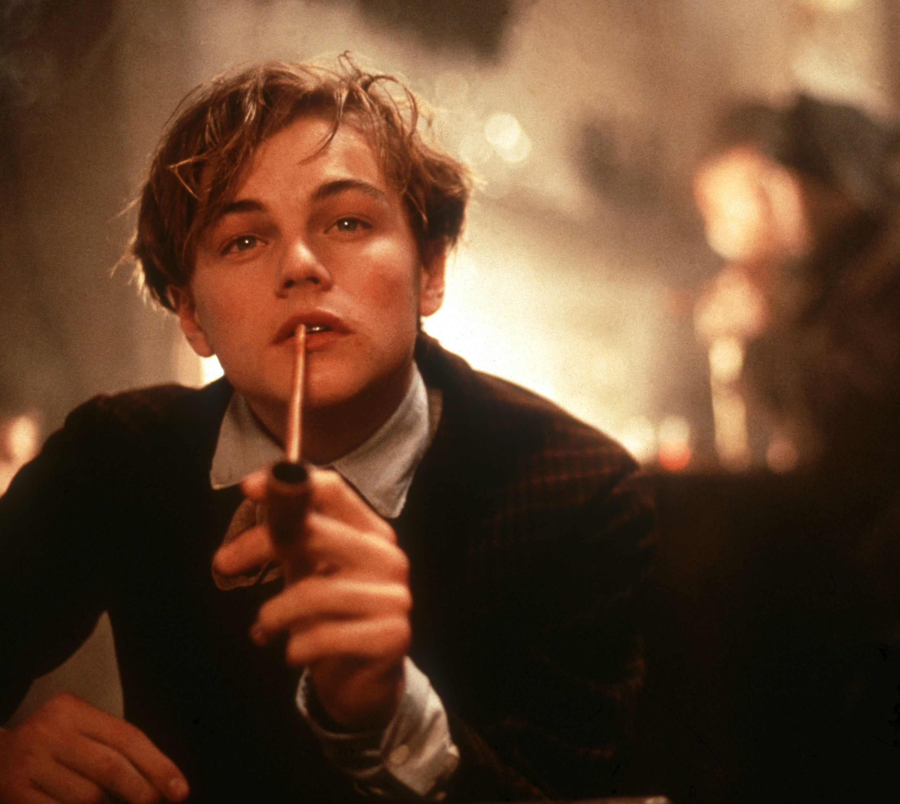 The 15 Best Leonardo DiCaprio Movies You Need To Watch