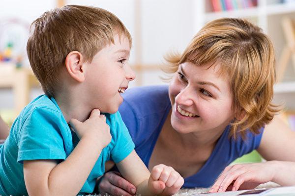 0-3岁宝宝有声书!培养好习惯,从念儿歌开始