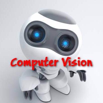 计算机视觉life