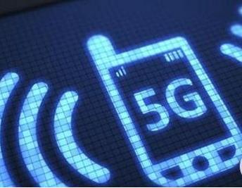 技术与国家——5G eMBB编码投票战始末 | 宁南山