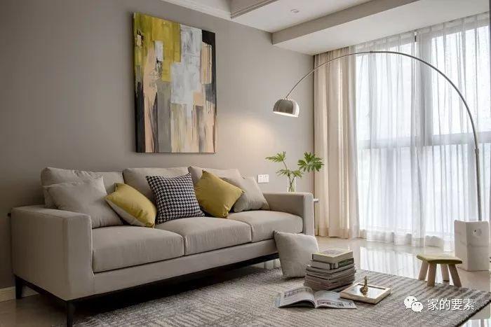 现代茶几_100㎡的家不放茶几,客厅宽敞舒适了好几倍 - 知乎