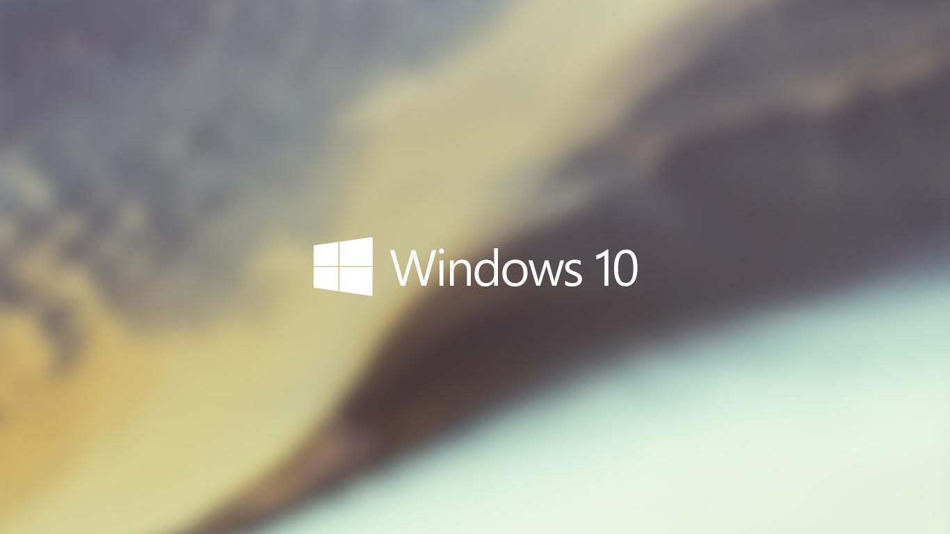 家居壁纸效果图_有哪些优雅的Windows 10壁纸? - 知乎