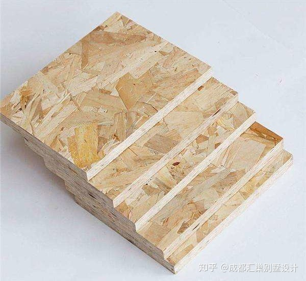 装修时如何选择环保板材,从源头控制甲醛?