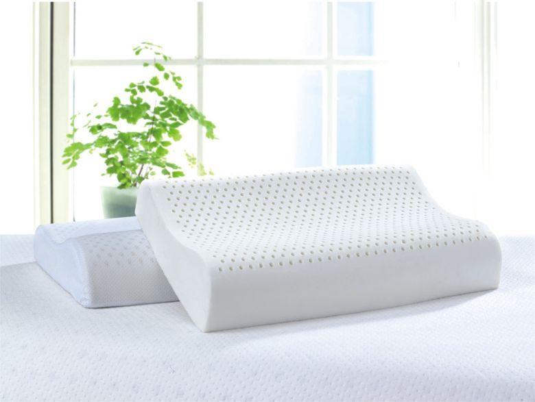 泰国乳胶枕_谈谈泰国乳胶枕的品牌认证-知乎