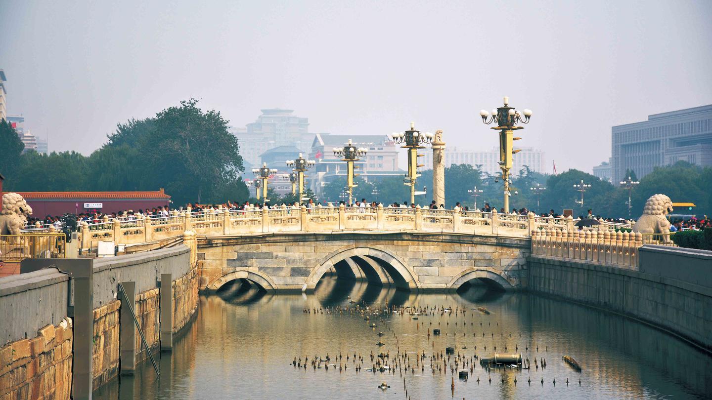 历史:二十世纪中国摇滚简述(上)