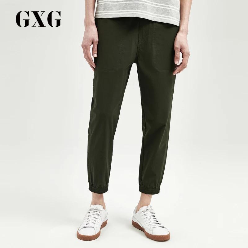 35岁男人穿什么牌子_什么品牌男装好看,质量好,适合25——30岁男人穿? - 知乎