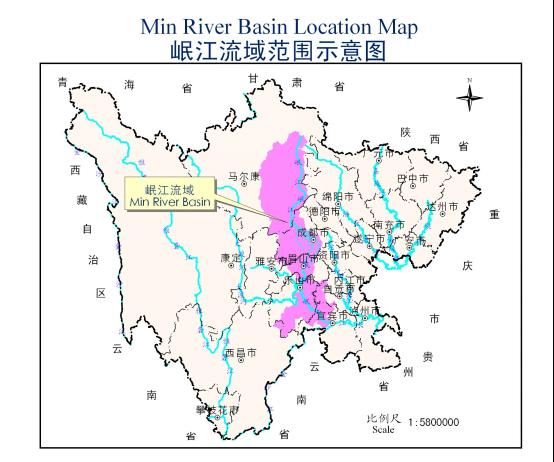四川盆地的人口流向_四川盆地