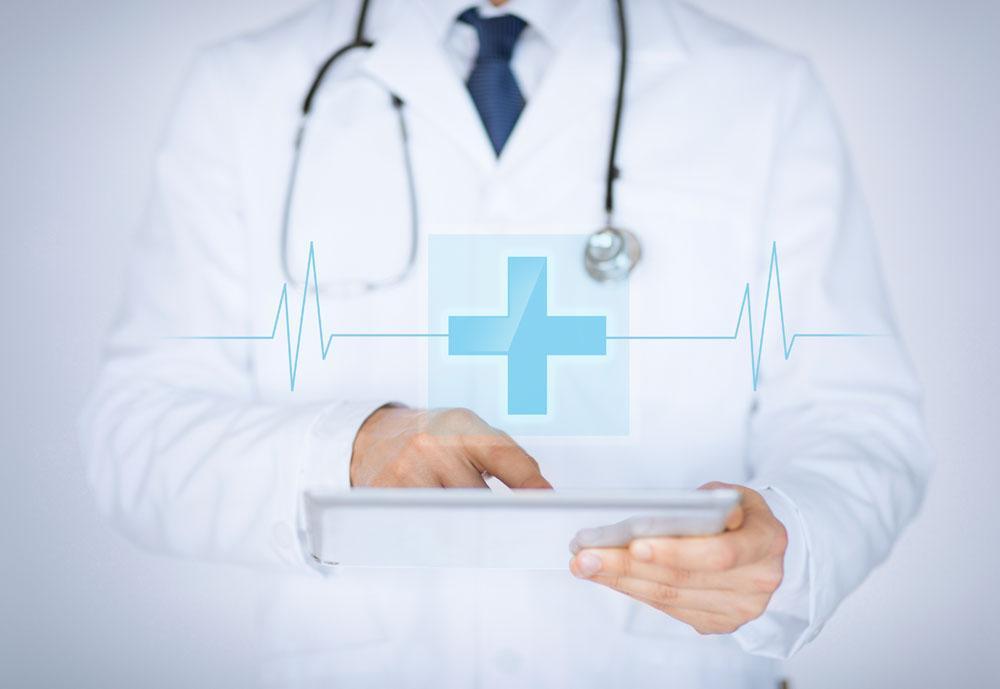 投资指南|越南医疗行业分析及投资指南