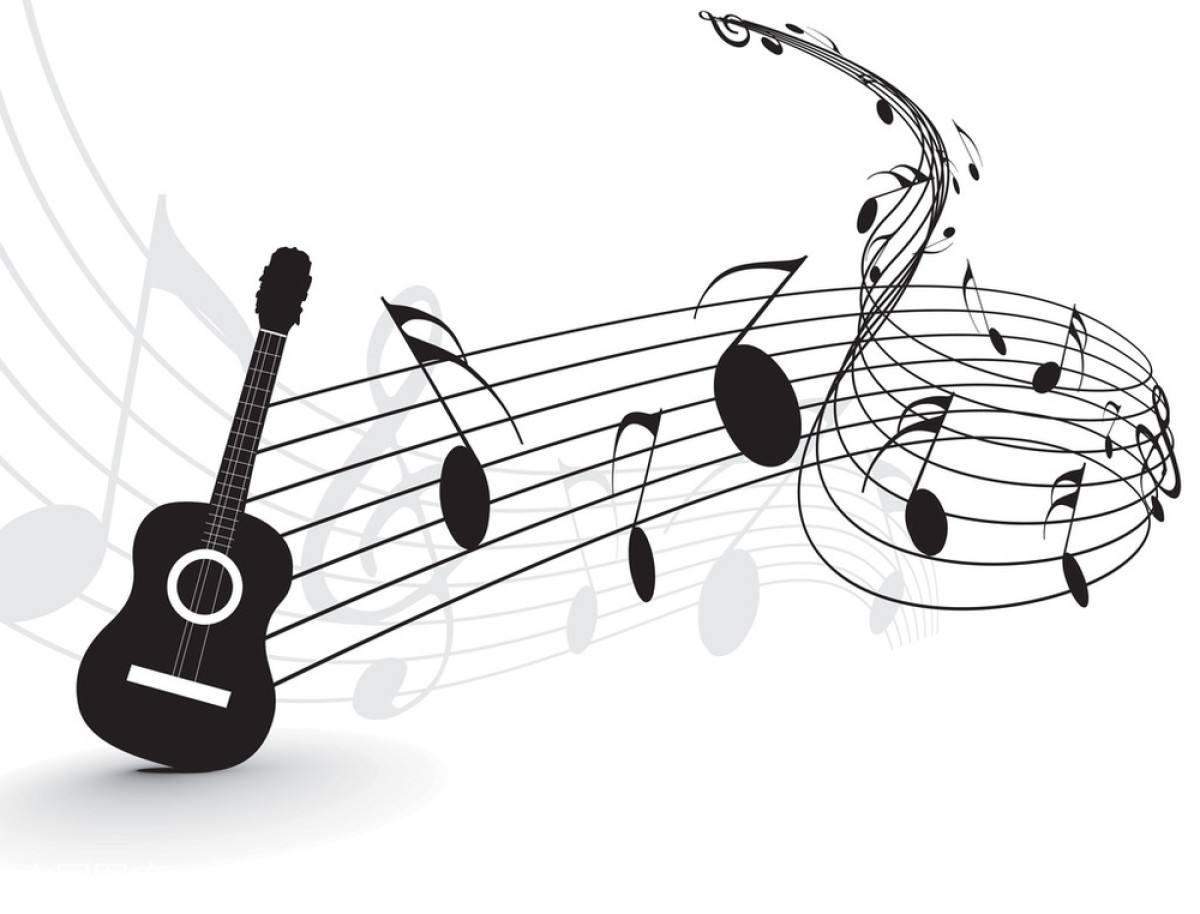 十首必听的胎教音乐_【胎教】孕妇必听的十首胎教音乐 - 知乎