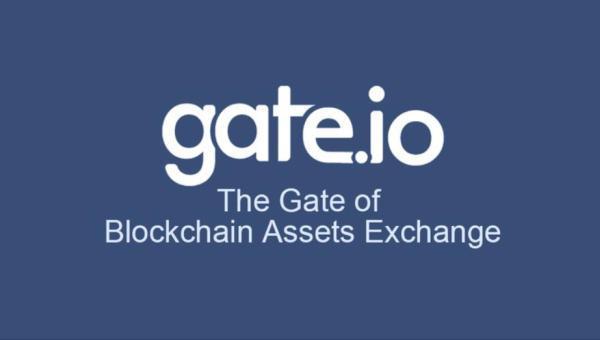 【新手教程4.1】国内平台最佳推荐 比特儿国际站Gate.io交易平台充值 交易 提现完全教程