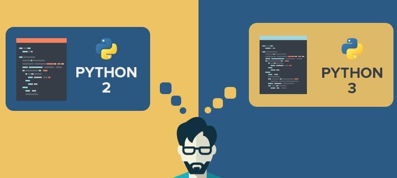 Python3.x基础学习资料整理