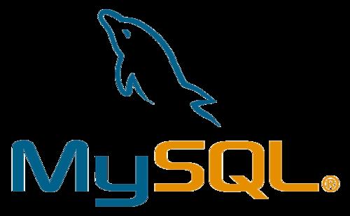 最全 MySQL 优化方法,从此优化不再难