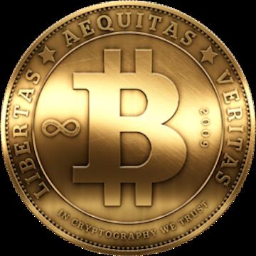 【取财有道】谈谈比特币和区块链