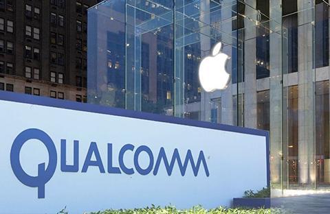 一文看懂高通苹果专利战:对你的iPhone有啥影响?(下篇)