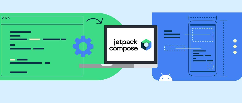 深入详解 Jetpack Compose   优化 UI 构建
