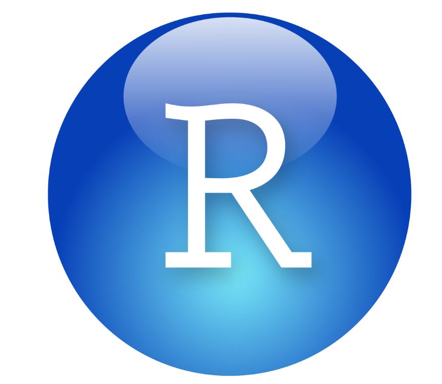 关于R语言中混合线性模型summary()结果中交互作用beta值的含义