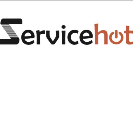 Servicehot