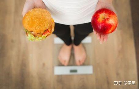 减肥的人早餐食谱图片