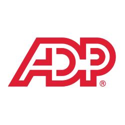 ADP中国