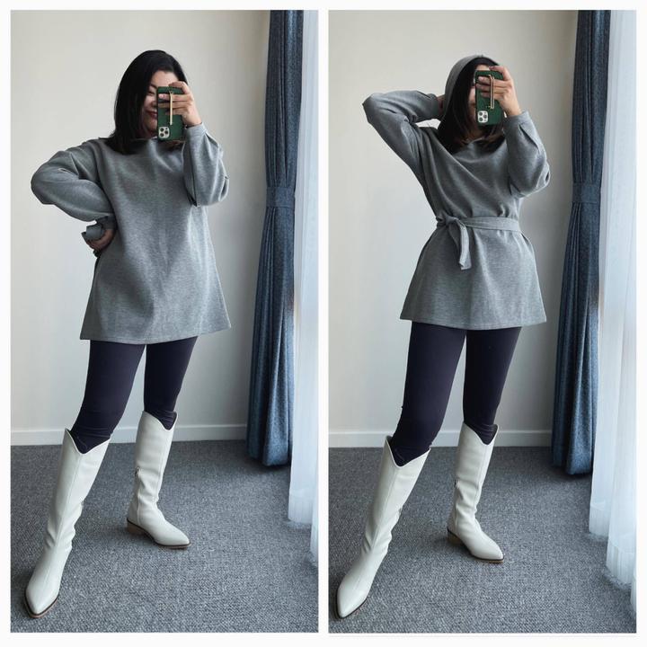 买精来啦!基础T恤39块3件、万能小白鞋、超弹打底裤、蜂胶润喉糖….8