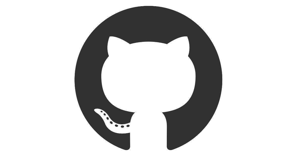 GitHub 上的顶级项目都是做什么的?(二)