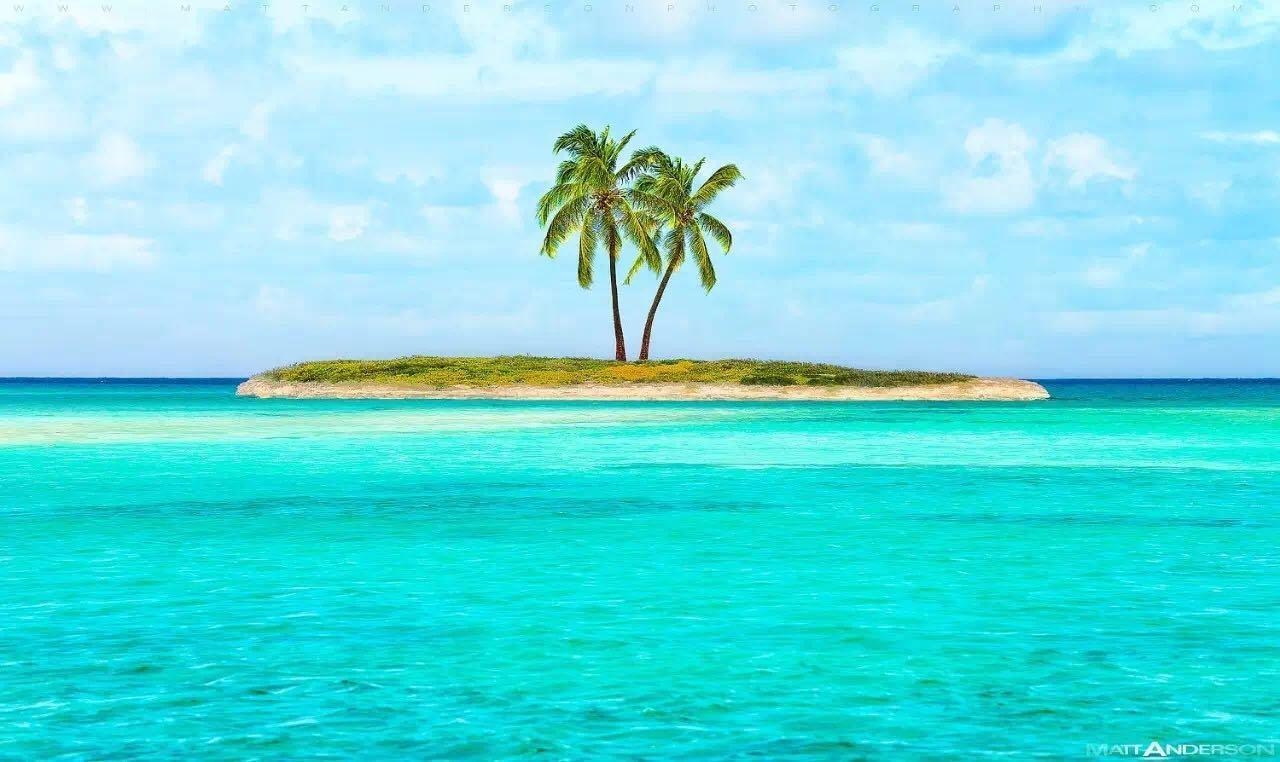 海岛_度假选海岛攻略2.0,一篇搞定选择困难症!-知乎