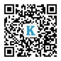 Kaggle数据分析