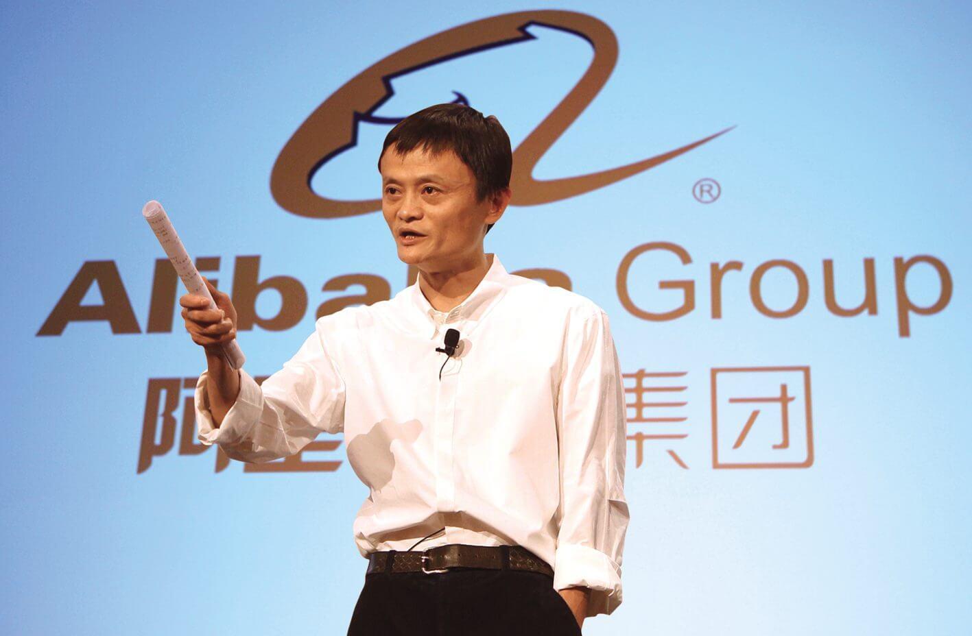 干掉AlibabaProtect.exe的正确方式