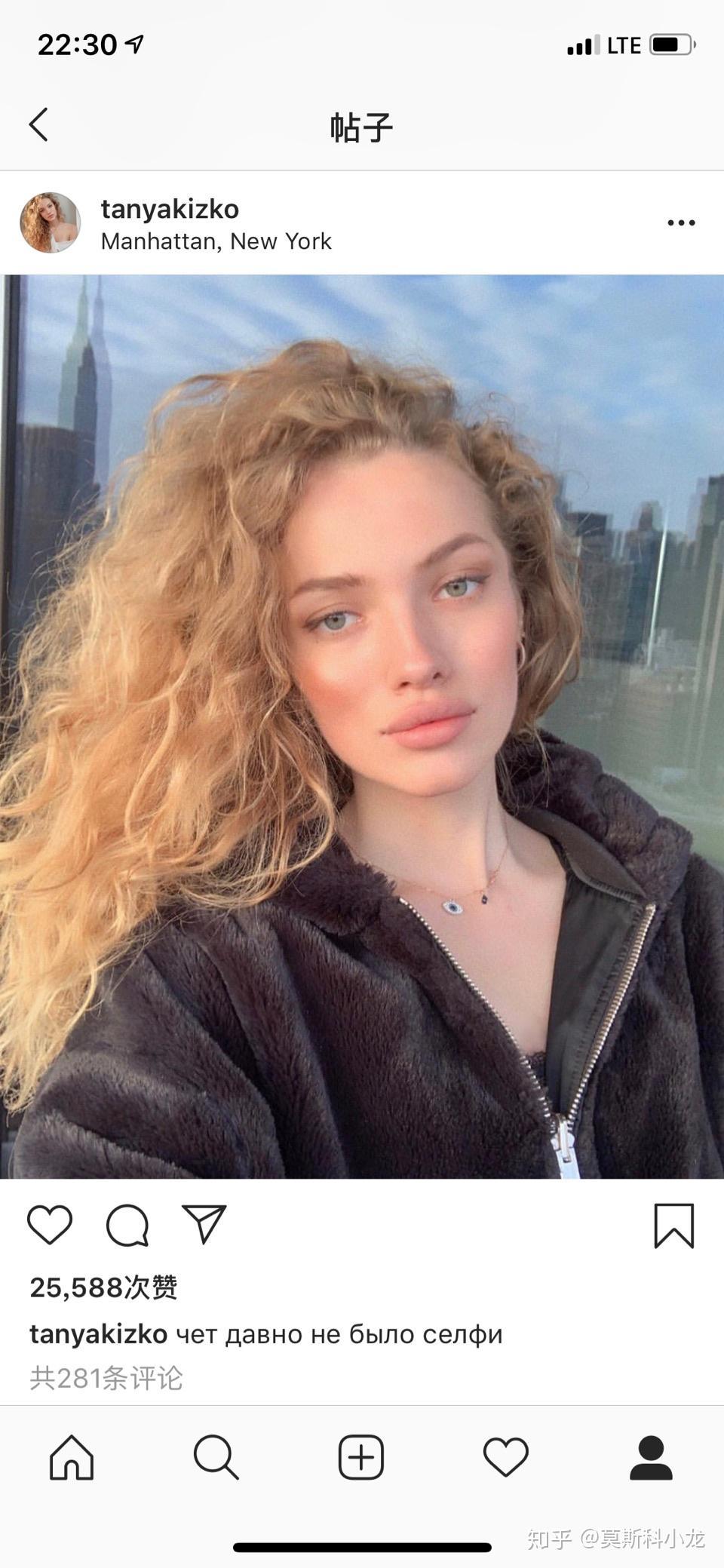 哪里能娶到俄罗斯女人 怎么娶到俄罗斯女孩子