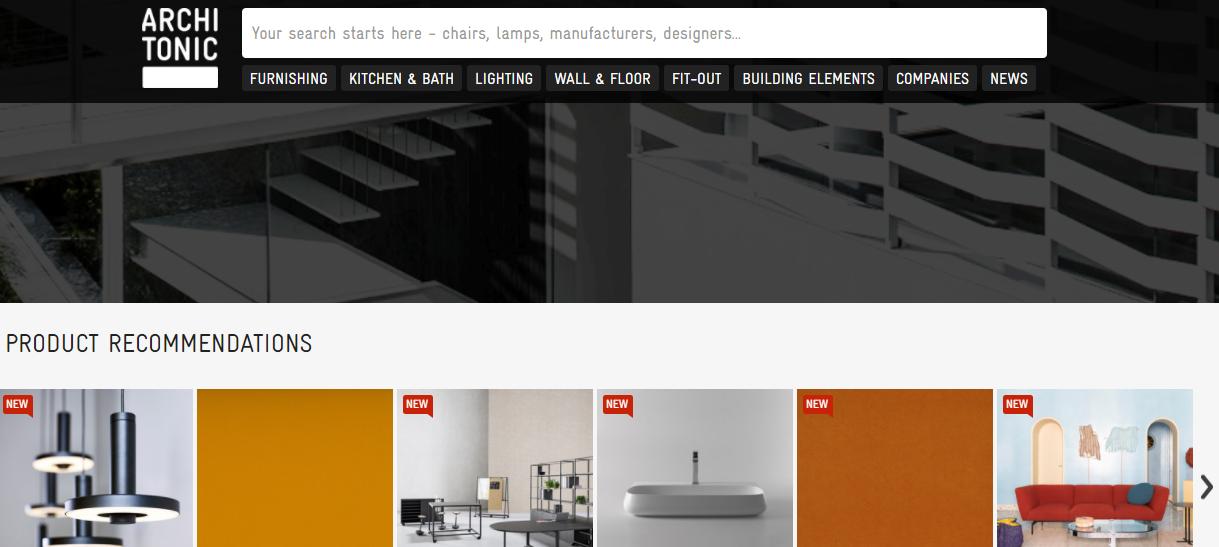网站有哪些:有哪些适合建筑学专业人士的网站?-U9SEO