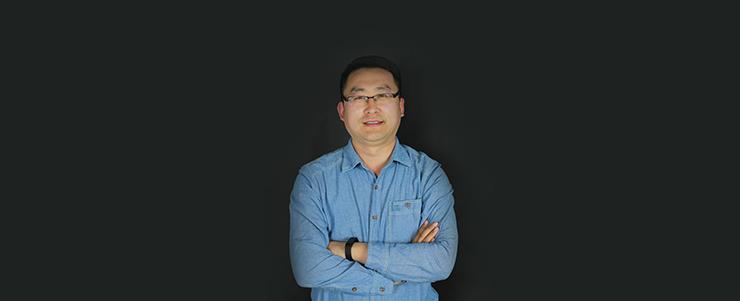 【授权转载】鲍忠铁:人工智能在反洗钱领域的应用探索