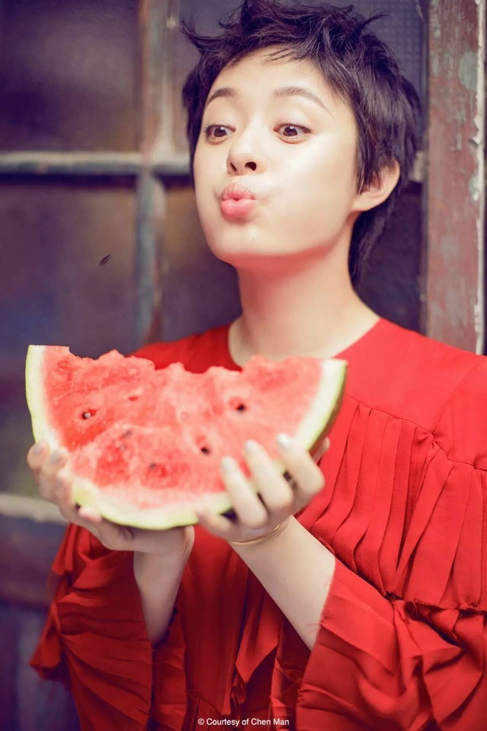 日本写真美女有哪些_日本美女写真和中国美女写真都有哪些区别?-知乎