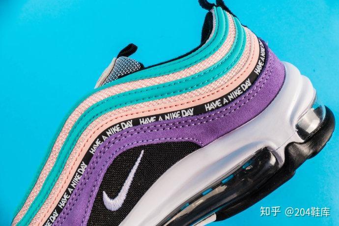 Nike Air Max 97 Uptempo (Herr) Hitta b sta pris p Prisjakt