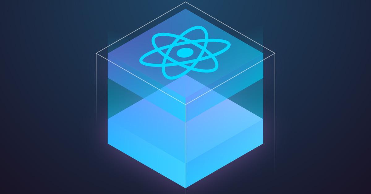 从新的 Context API 看 React 应用设计模式