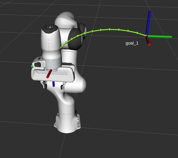 认识机械臂的坐标系系统-安逸的机器人学插图(11)