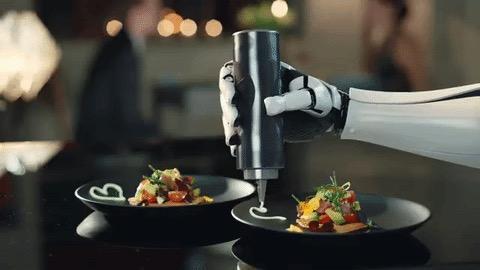 LeanCloud 的工程师如何决定晚上吃什么