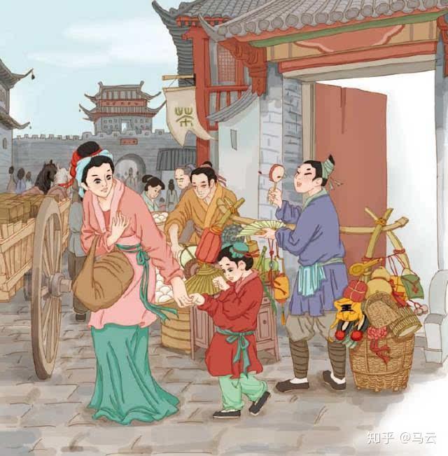 爸爸���$y�.Zh�Zh�z�_传是仉(zhǎng)氏,以教子有方著称,相传,孟子三岁的时候父亲就去世了