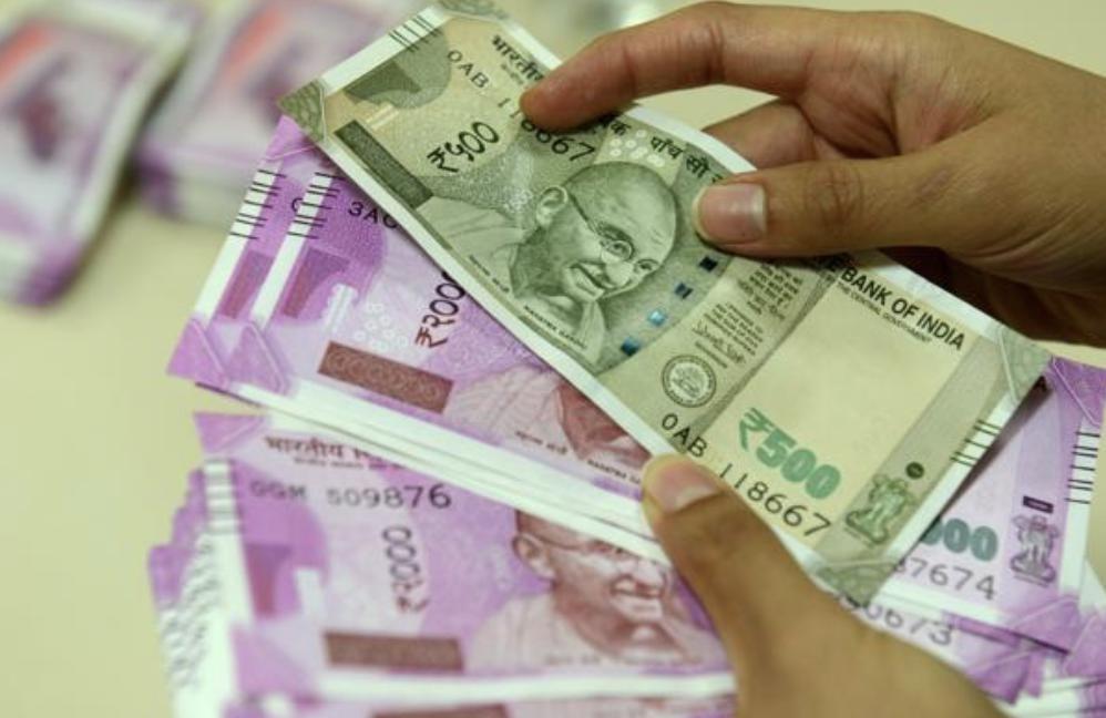 印度银行业的坏账正威胁该国经济前景