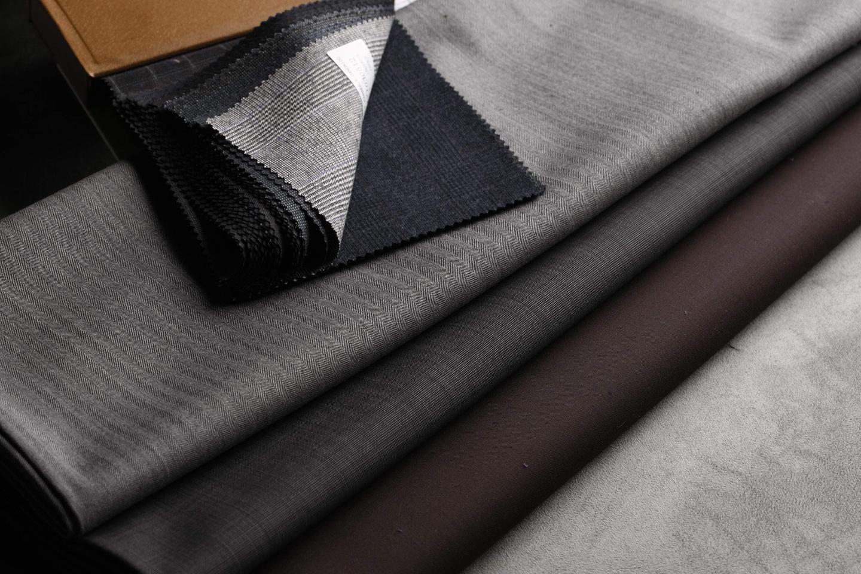 常规面料品种及规格用途介绍--纺织人士必看