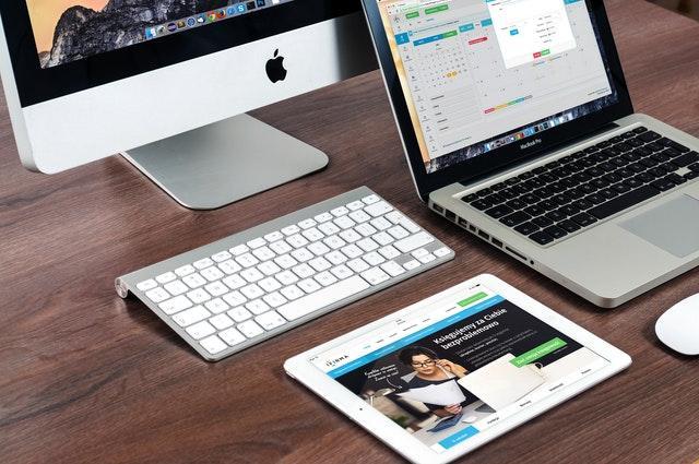 企业有必要做网站吗?做网站又能给企业带来哪些好处?-第2张图片-媒介匣