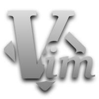 SpaceVim